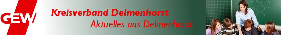 Delmenhorst - Just another WordPress site