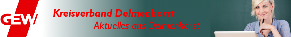 Delmenhorst - Just another WordPress site