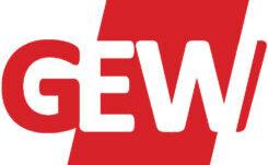 GEW Kreisverband Delmenhorst